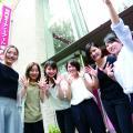 福岡ビューティーアート専門学校 【高校3年生のラストスパート】9月オープンキャンパス