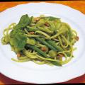 ☆★秋のオープンキャンパス!イタリア料理実習体験★☆