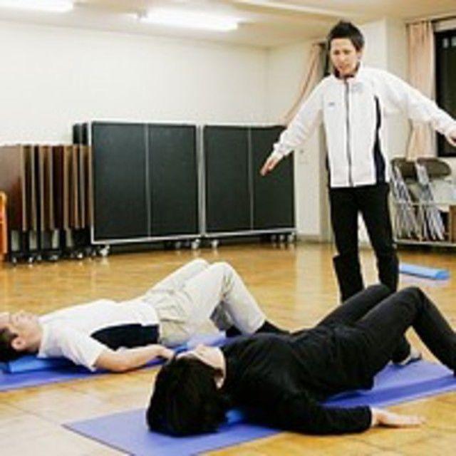 10/7【理学療法学科】ヒトの反射って不思議