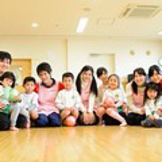 埼玉東萌短期大学 手遊び、スキンシップ遊びでみんな笑顔になっちゃおう!4