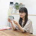 東京スクール・オブ・ビジネス 【ファッションビジネス学科】オンラインオープンキャンパス