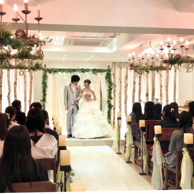 大阪ウェディング&ホテル・観光専門学校 ウェディングパーティ☆結婚式へ行こう!2