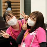 6/13(日) OPEN CAMPUS開催!!の詳細