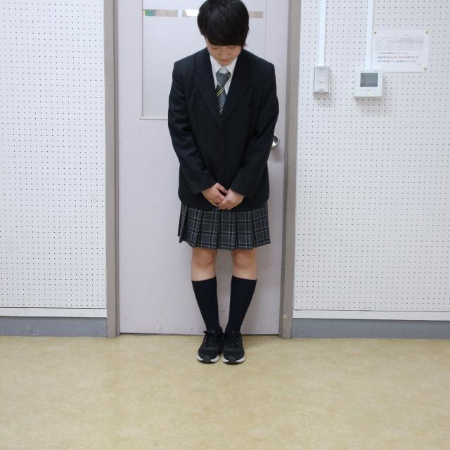 東京立正短期大学 講座『面接』対策つきOPEN CAMPUS2