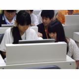 ☆授業を体験したい方にオススメ!☆体験入学の詳細