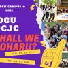 沖縄キリスト教短期大学 オープンキャンパス