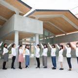【京女のキャンパスライフを体験!】第5回オープンキャンパスの詳細