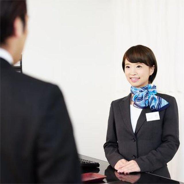 【7月・8月 説明会】ホテル&ツーリズムカレッジ