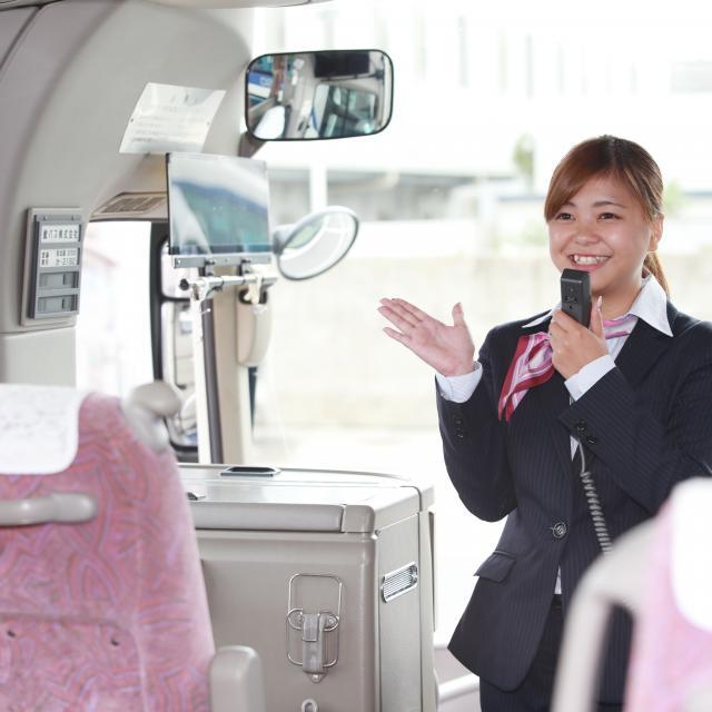 名古屋観光専門学校 旅のワクワク感をお届けします♪旅行業界体験入学4