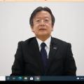 仙台YMCA国際ホテル製菓専門学校 【オンライン】学校説明会・相談会