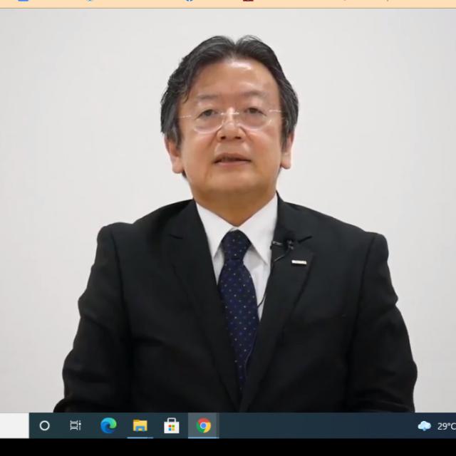 仙台YMCA国際ホテル製菓専門学校 【オンライン】学校説明会・相談会1