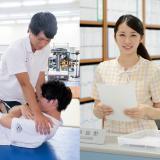 ◆オープンキャンパス&学校説明会◆の詳細