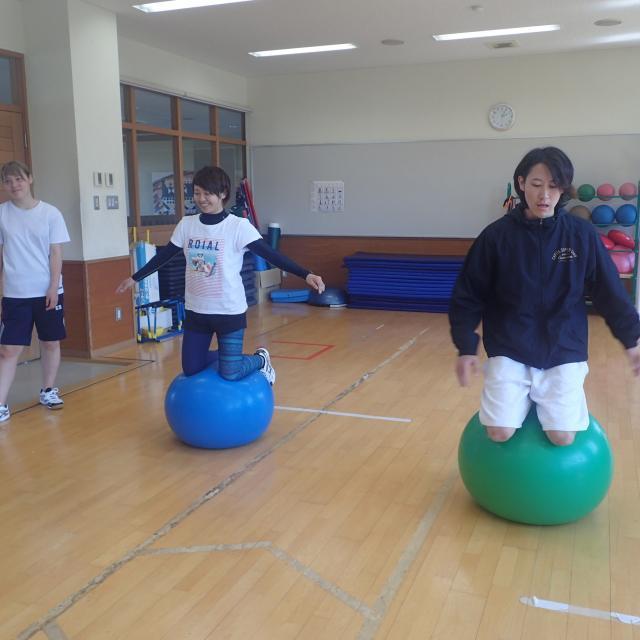 全日本ウィンタースポーツ専門学校 オープンキャンパス開催!3