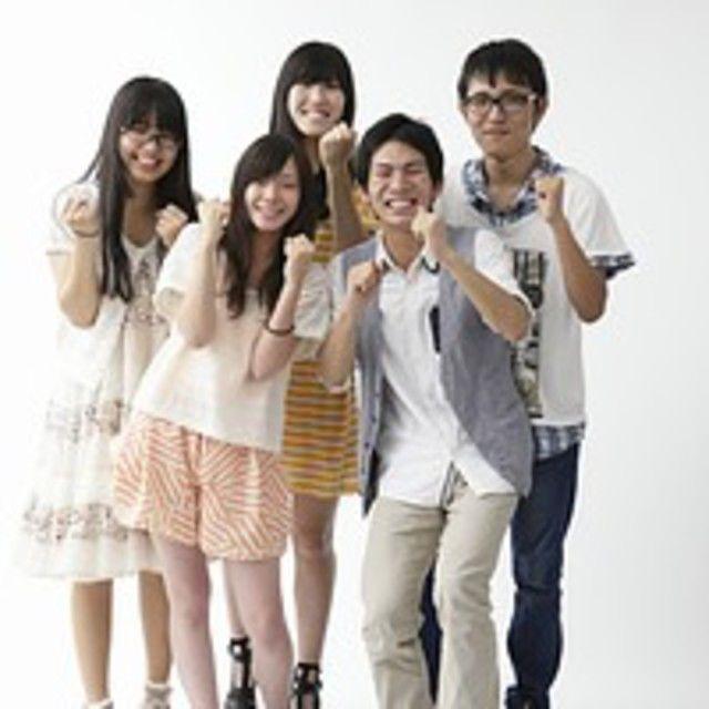 慈恵福祉保育専門学校 【じけいで介護福祉を目指そう!】体験入学会☆3
