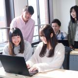 【情報コース】情報処理について詳しく説明します!の詳細