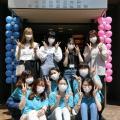 大阪女学院短期大学 OPEN CAMPUS 2021