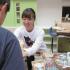 東北文化学園専門学校 【社会福祉科】秋のオープンキャンパス1