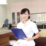【医療系】11/13 OPEN CAMPUS医療事務受付体験!の詳細