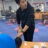 大阪リゾート&スポーツ専門学校 【スポーツを仕事にする】スポーツ業界まるわかりイベント