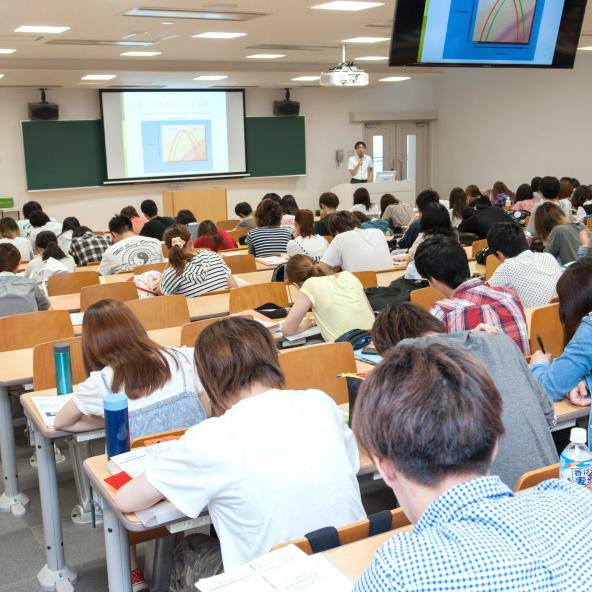 大学 値 学園 東海 偏差