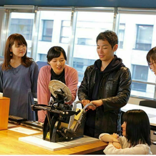 東京デザイナー学院 【初めての方おすすめ】グラフィックデザイン学科まるわかり講座1