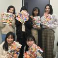 オープンキャンパス☆クリスマス特別Ver.☆/ユマニテク短期大学