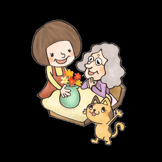 湘南医療福祉専門学校 夏祭りを楽しもう!レクリエーション体験【介護福祉科】1