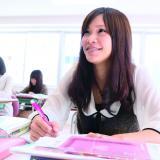 【医療事務学科】オープンキャンパス Bメニュー無料バスの詳細