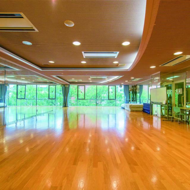 福岡リゾート&スポーツ専門学校 【こどもスポーツ体験】こどもが喜ぶ楽しいレクリエーション☆4