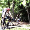 東京サイクルデザイン専門学校 予約不要!オープンキャンパス開催