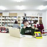 まだ間に合う!!オープンカレッジ☆高校3年生対象の詳細