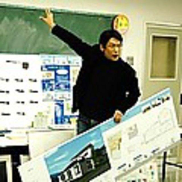 熊本デザイン専門学校 オープンキャンパス(保護者説明会も開催)2