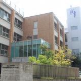 福岡カレッジのオープンキャンパス☆の詳細