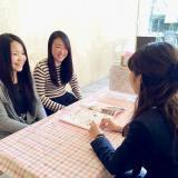 【高校3年生・再進学者対象】オープンキャンパス&入試説明の詳細