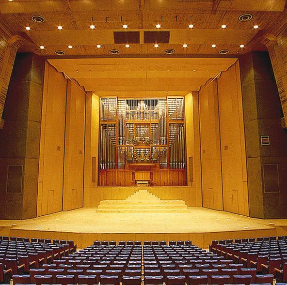音楽 大学 国立
