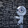 東京デザインテクノロジーセンター専門学校 ロボット制作体験