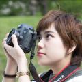 『心を動かす1枚』カメラテクニックを伝授☆カメラマン体験☆