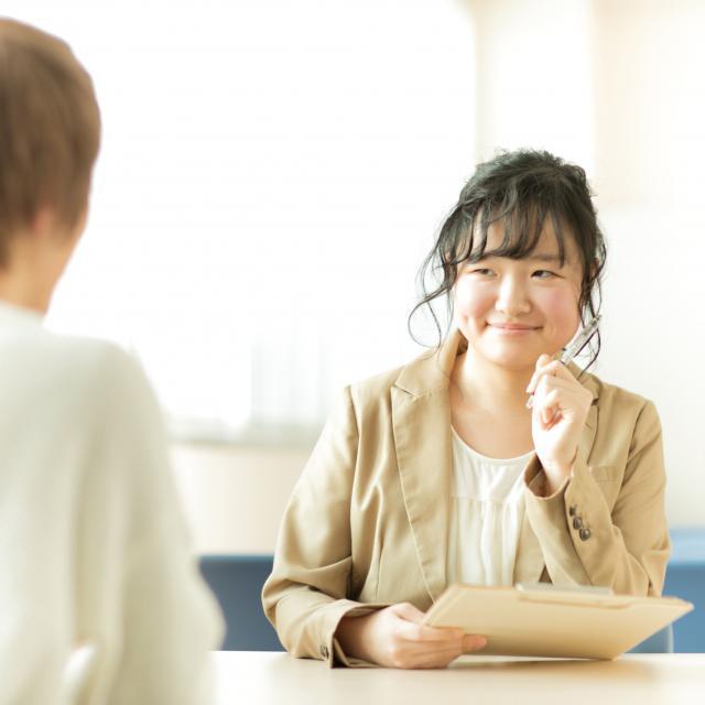 新潟医療福祉カレッジ 【心理学】新潟駅チカ!ifではじめての心理学体験2