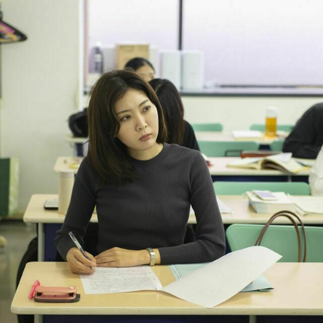 日本福祉教育専門学校 1年で社会福祉士を取得する! オープンキャンパス2