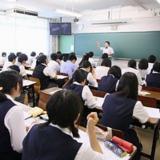 5月30日(土)総合型選抜入試   合格対策講座の詳細