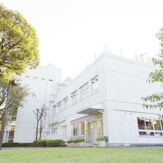 川村学園女子大学 目白オープンキャンパス20191
