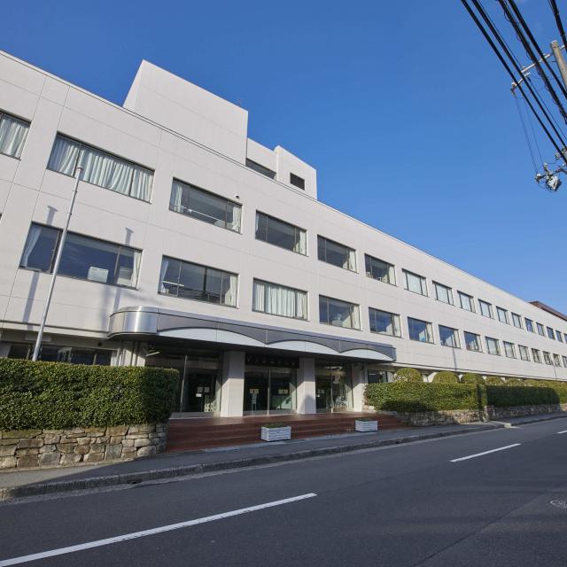 甲子園短期大学 ★2018 オープンキャンパス★1