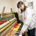 中部楽器技術専門学校 高3以上限定!進路じっくり相談Day【ピアノ調律科】