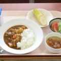 華学園栄養専門学校 【7月16日】「食育」を学ぼう