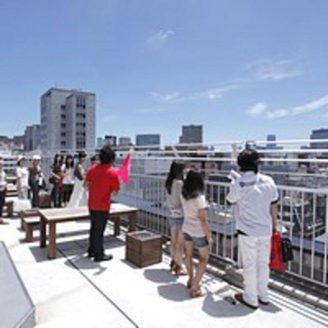日本大学 ●法学部●7月オープンキャンパス1