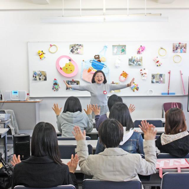 ★8/19(土)オープンキャンパス★