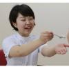 神戸医療福祉専門学校三田校 【言語聴覚士科】新高校3年生歓迎!春休みオープンキャンパス