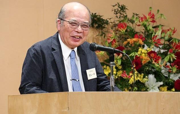 神奈川大学のブログインフォ一覧...