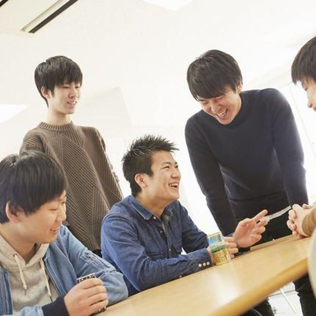 ELICビジネス&公務員専門学校 体験入学 医療事務コース1