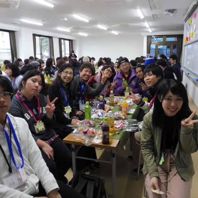 群馬パース大学福祉専門学校 ☆ 9/15(土) PAZのオープンキャンパス開催!! ☆4